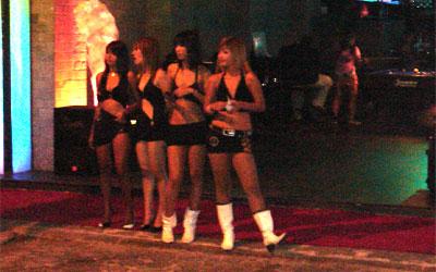 prix prostituée aerschot